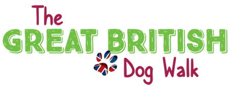 The Great British Dog Walk
