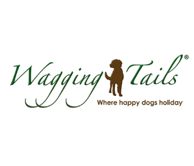 Wagging Tails