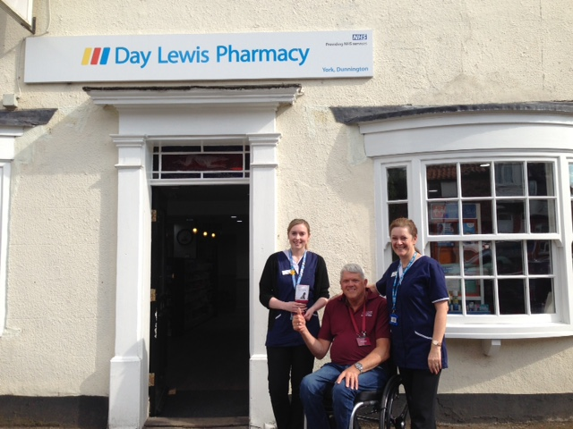 Day Lewis Pharmacy Dunnington .png