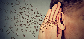 8 signs you might have hearing problems