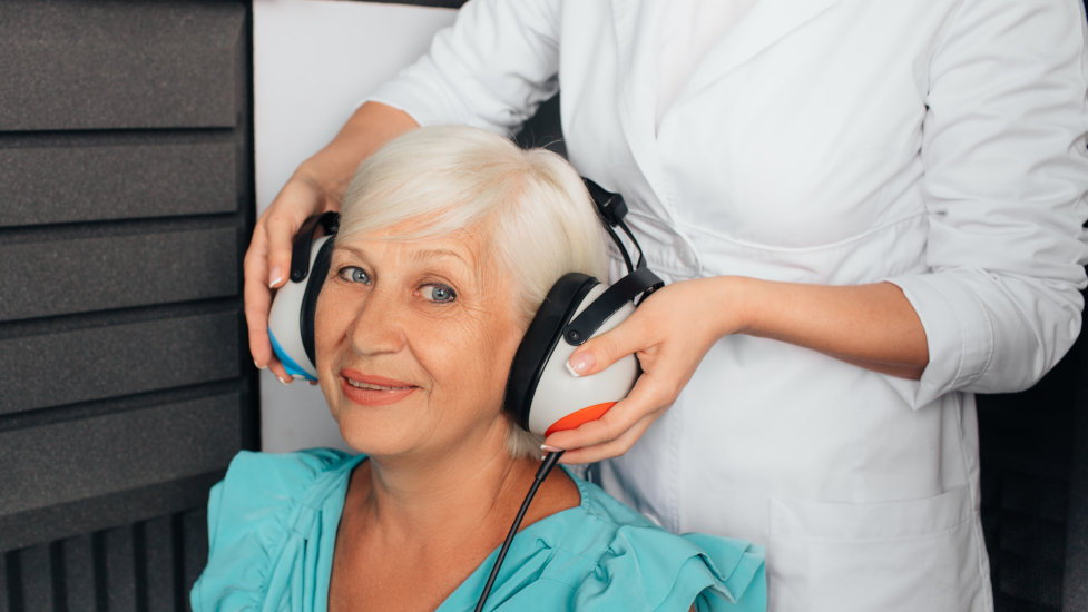use-ear-protection_977x550.jpg