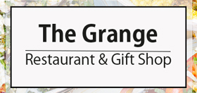 the grange restaurant and shop hearing dogs for deaf people buckinghamshire