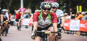 Prudential RideLondon-Surrey 2020